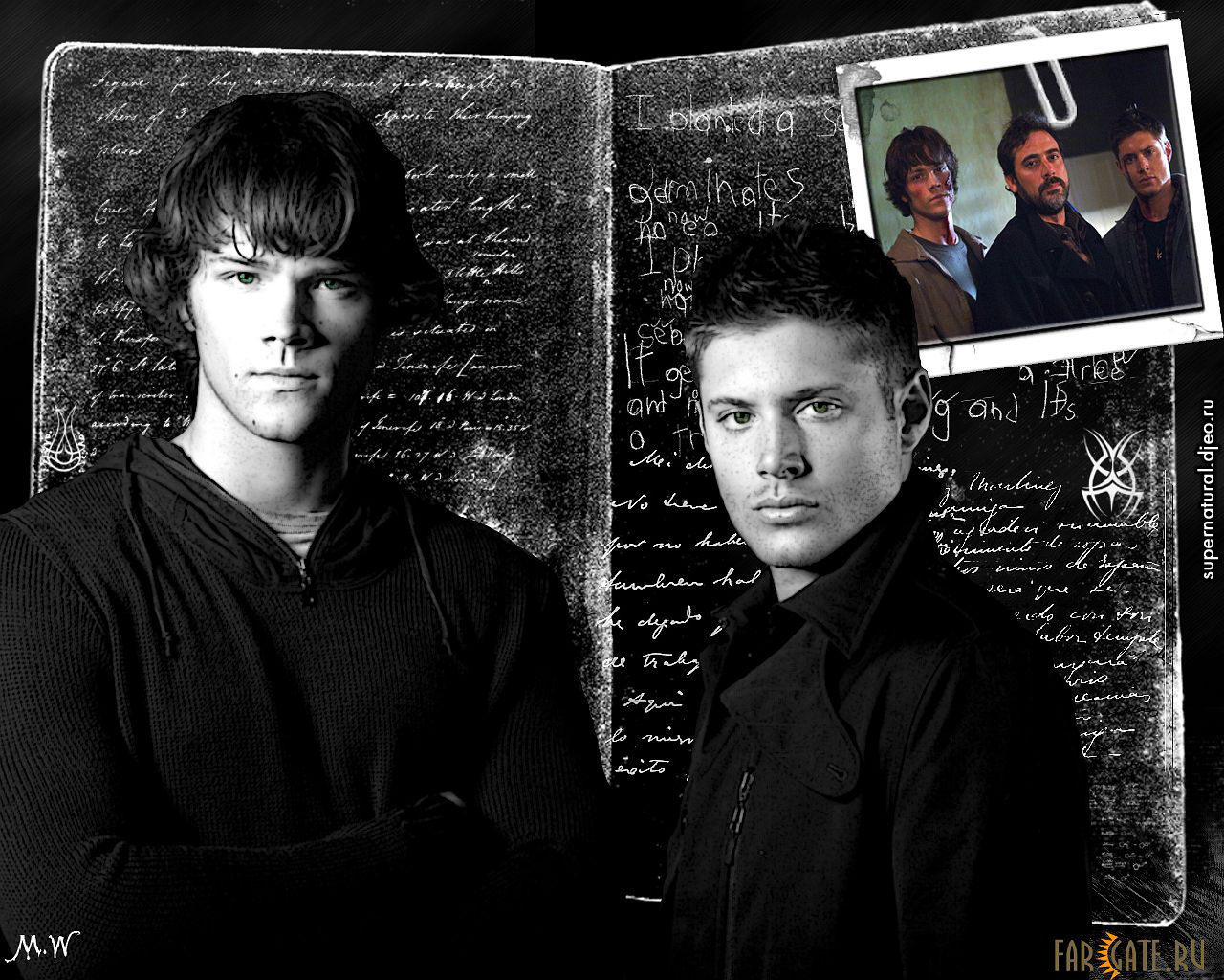 http://supernatural.djeo.ru/images_large/wallpapers/pic007.jpg