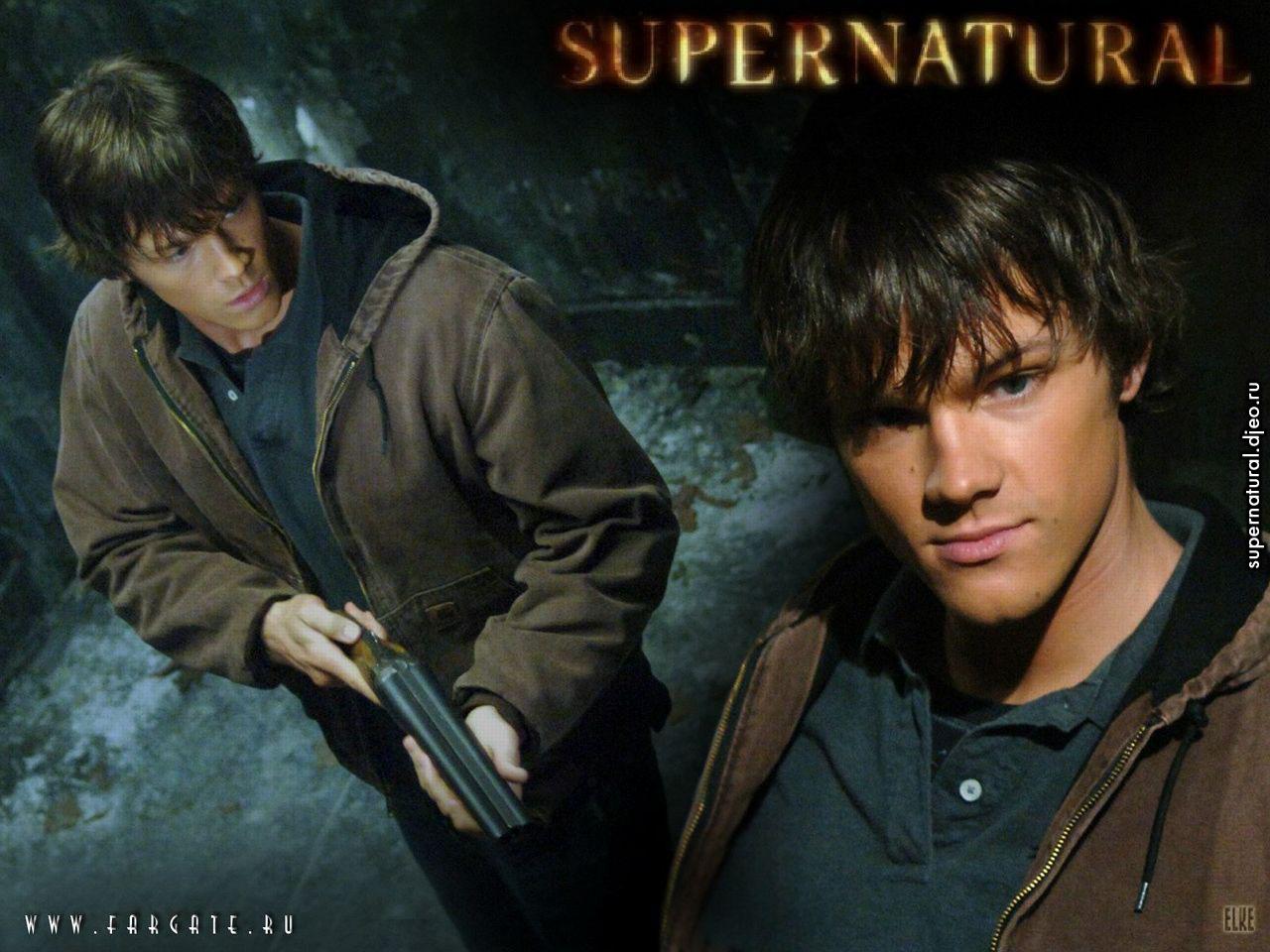 http://supernatural.djeo.ru/images_large/wallpapers/pic022.jpg