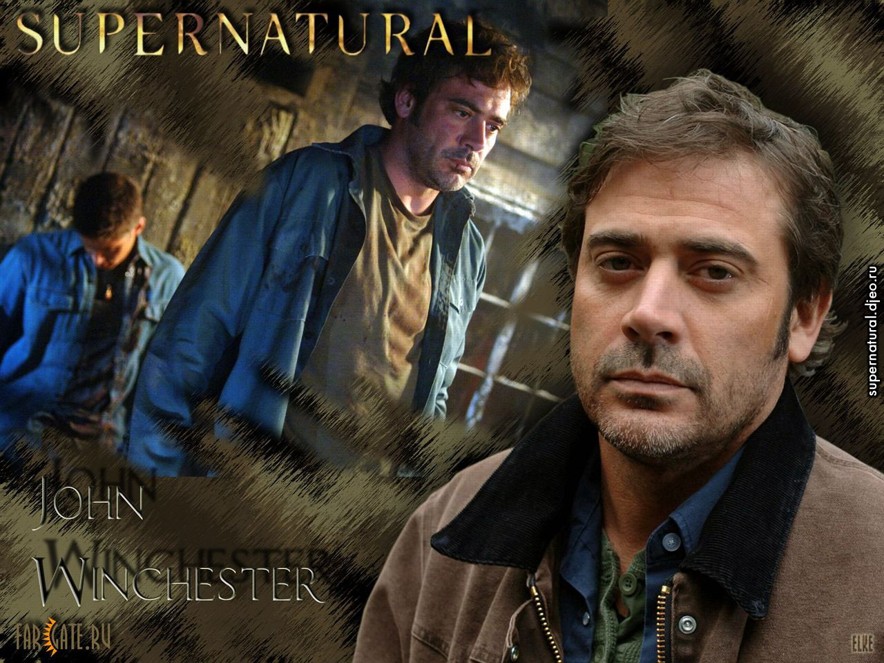 http://supernatural.djeo.ru/images_large/wallpapers/pic028.jpg