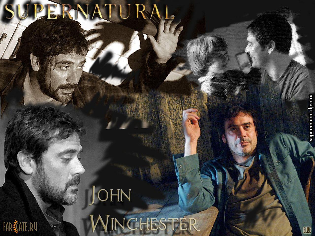 http://supernatural.djeo.ru/images_large/wallpapers/pic029.jpg