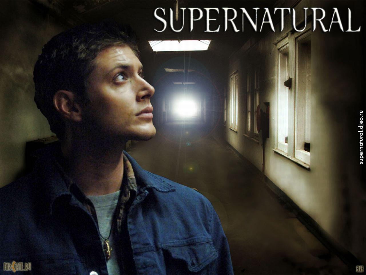 http://supernatural.djeo.ru/images_large/wallpapers/pic034.jpg