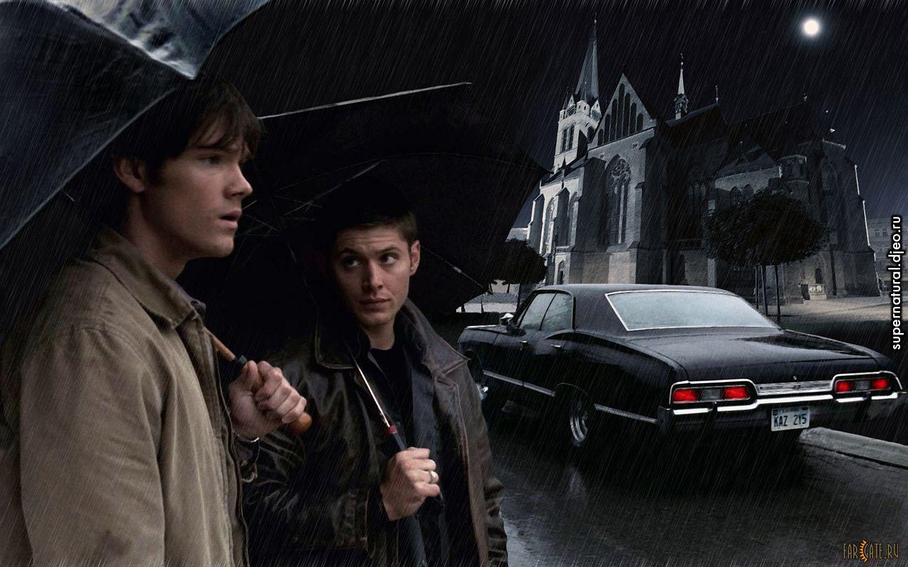 http://supernatural.djeo.ru/images_large/wallpapers/pic039.jpg