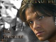 http://supernatural.djeo.ru/images_small/wallpapers/pic018.jpg