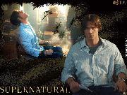 http://supernatural.djeo.ru/images_small/wallpapers/pic024.jpg