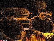 http://supernatural.djeo.ru/images_small/wallpapers/supernatural.djeo.ru_020.jpg