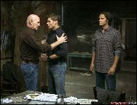screens_s06e01_supernatural.djeo.ru_108 (1450x1115, 273 kБ...)