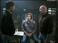screens_s06e01_supernatural.djeo.ru_111 (1450x1061, 208 kБ...)
