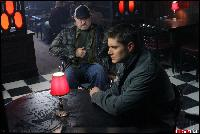 season5_supernatural.djeo.ru_031 (1450x970, 330 kБ...)