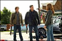 season5_supernatural.djeo.ru_066 (1450x966, 440 kБ...)
